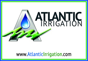 atlantic-irr-288