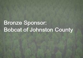 Bobcat_Johnston_County