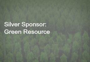Green_Resource