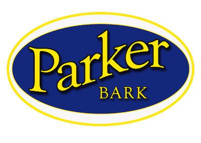 Parker-Bark-2018-1