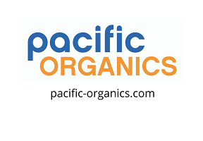Pacific-Organics-logo-for-website