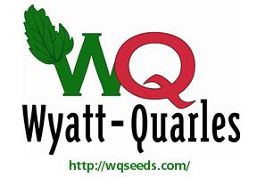 wq-seeds